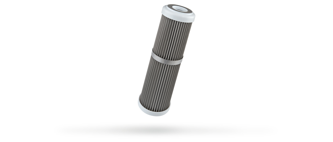 Sa Sx Sediment Filter Cartridges Surface Filtration